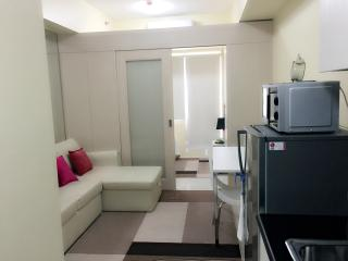 A18 Jazz - Makati vacation rentals