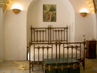 Laudati studio, Altamura (near Bari, Apulia) - Altamura vacation rentals