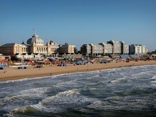 The Hague - Scheveningen Apartments near beach! - Scheveningen vacation rentals