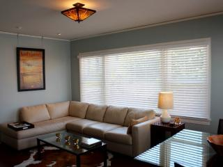 Luxurious Guest Beach House! - Long Beach vacation rentals