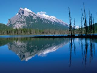 WorldMark Canmore-Banff - Canmore vacation rentals