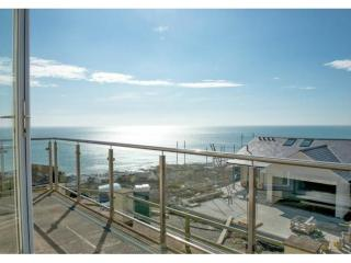 Whitsand House located in Torpoint, Cornwall - Torpoint vacation rentals