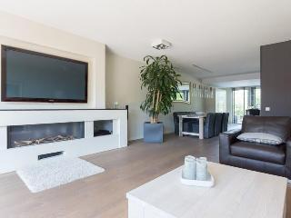 Exclusive family home in Amstelveen with Netflix! - Amstelveen vacation rentals