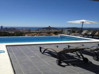 Altos de Finestrat - Cala Finestrat vacation rentals