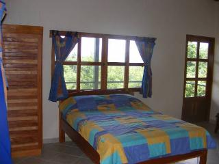 "Buena Vista Villas - Villa 6 ""Honeymoon Suite"" - Nosara vacation rentals"