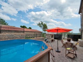 Villa Iria - Momjan vacation rentals