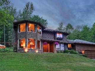 Country Chateau - Maple Valley vacation rentals