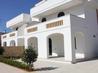 Appartamento 6 posti S.Caterina Nardò - Santa Caterina vacation rentals