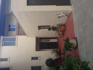 Cozy House with Internet Access and A/C - San Mateo vacation rentals