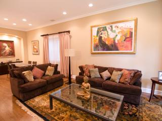 Cottage in Lincoln Park - Chicago vacation rentals