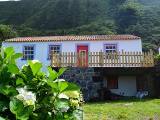 Adorable São Jorge Cottage rental with Porch - São Jorge vacation rentals