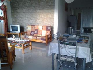 Twinsapartments Level2 - Emcca Apartment - Flic En Flac vacation rentals