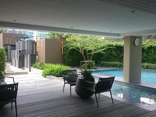 RCH20 Condo Hua Hin, Beach, Market - Hua Hin vacation rentals