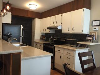Cozy, Clean, & Updated Condo in North Lake Tahoe - Kings Beach vacation rentals