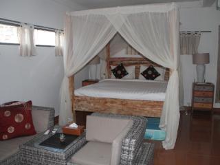 Apartment 2 Kayu Aya Seminyak Bali - Denpasar vacation rentals