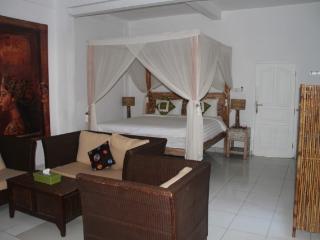 Apartment 1 Kayu Aya Seminyak Bali - Denpasar vacation rentals