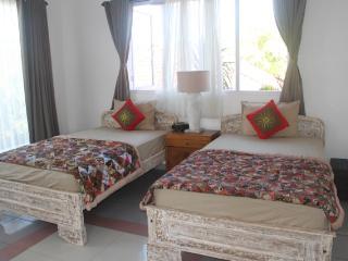 Apartment 5 Kayu Aya Seminyak Bali - Denpasar vacation rentals
