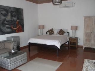 Apartment 3 Kayu Aya Seminyak Bali - Denpasar vacation rentals