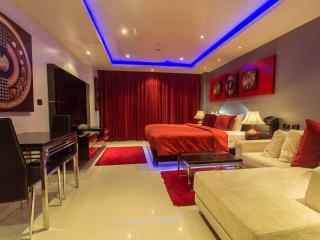 Vacation Rentals - Absolute Bangla Suites Studio - Patong vacation rentals