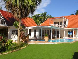 3 bedroom Villa with Deck in Pacific Harbour - Pacific Harbour vacation rentals