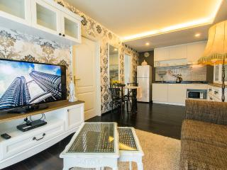 Vacation Rentals - 1 Bedroom Apartment B310 - Phuket vacation rentals