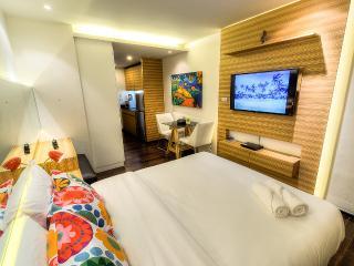 Vacation Rentals - 1 Bedroom Apartment A305 - Phuket vacation rentals