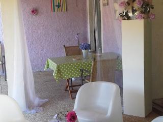 1 bedroom B&B with Internet Access in Ispra - Ispra vacation rentals