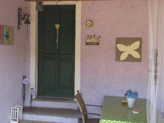 Nice Bed and Breakfast with Internet Access and Garden - Ispra vacation rentals
