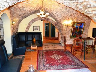 The Villa - Safed vacation rentals