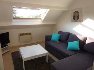 Nice Condo with Internet Access and Television - Arradon vacation rentals