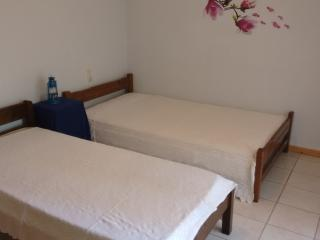 1 bedroom Condo with Internet Access in Lixouri - Lixouri vacation rentals