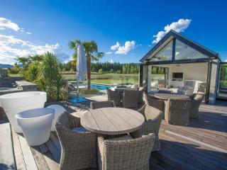 Release Wanaka - Horseshoe Bend Estate - Wanaka vacation rentals
