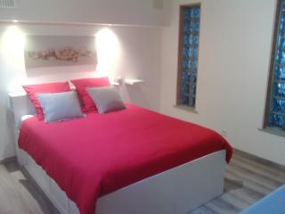 Location vacances Bray-Dunes plage WE/sem 4/6 pers - Bray-Dunes vacation rentals