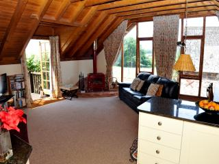 Perfect Cottage with Internet Access and Satellite Or Cable TV - Crowcombe vacation rentals
