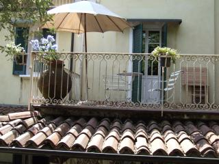 B&B-Vivaio La Ghirlandina (Suite) - Belgirate vacation rentals