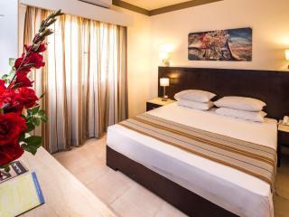 """Nubia Aqua Beach Resort """"All Inclusive"""" - Hurghada vacation rentals"""