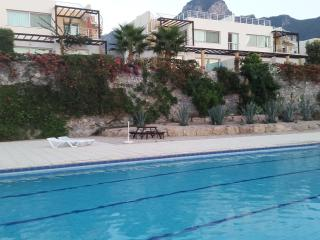 Nice Villa with Internet Access and A/C - Catalkoy vacation rentals