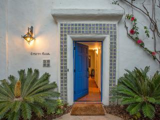 Casita Azul - Montecito vacation rentals