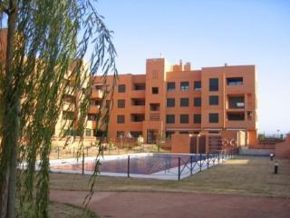 Cozy 3 bedroom Condo in Coma Ruga - Coma Ruga vacation rentals