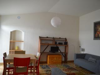 Cozy 2 bedroom Vacation Rental in Erbusco - Erbusco vacation rentals