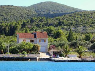 Puntin Apartments II. - Little sunny paradise - Korcula Town vacation rentals