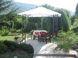2 bedroom Condo with Internet Access in Sinj - Sinj vacation rentals