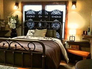 Treehouse Guesthouse 2 Room Suite - Lafayette vacation rentals