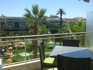 Cannes Grand Hotel Two Bedrooms - Cannes vacation rentals
