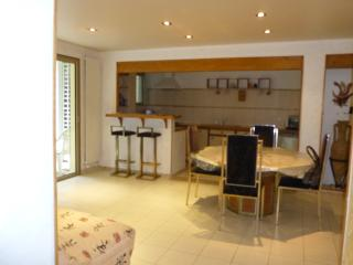 Cannes Croisette Three Bedrooms - Cannes vacation rentals
