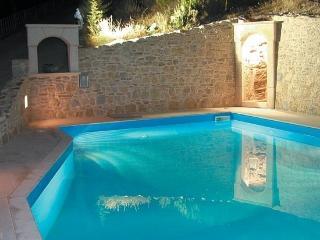 Villa Knossos Lovely holiday rental in Crete - Heraklion vacation rentals