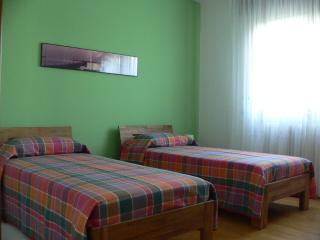 House close to Venice with garden - Oriago di Mira vacation rentals