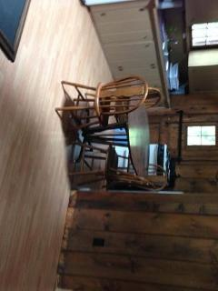 Old Fashioned Family Vacation  Cottage #15 - Brownfield vacation rentals