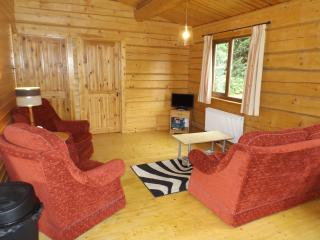 Primrose Lodge at Avonvale Holiday Lodges - Evesham vacation rentals