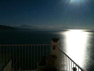Raito Sea House - Vietri sul Mare vacation rentals